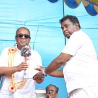 Valvettithurai.org :: Tamil News, News about Valvai. (Valvettiturai,  Valvai, VVT, வல்வெட்டித்துறை, வல்வை)